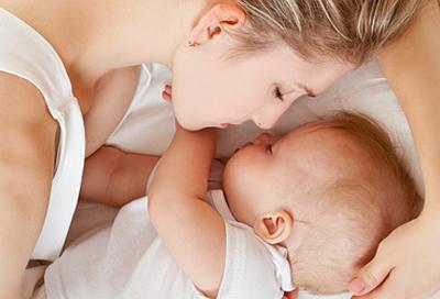 Nähe aus der Nackte Mütter Hausfrauen Sex