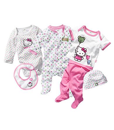am besten billig f438b af20b Hatt Jemand Interesse an neuer, ungetragener Babykleidung ...