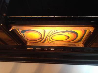 Momo33 Wegen Kikaninchen Kuchen Forum Für Februar 2012 Mamis