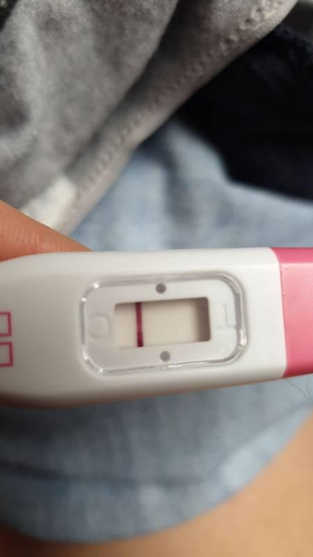 Trotzdem schwanger kupferspirale Trotz Spirale