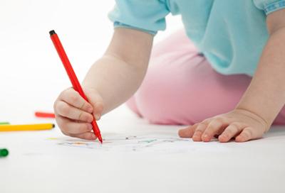 Berühmt Kugelschreiberflecken - so entfernen Sie sie richtig HM32